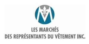 asm-mrv-logo