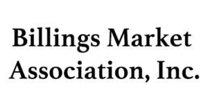 billing-market-1