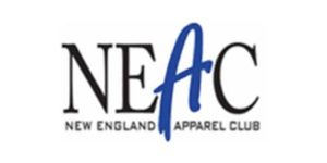 neac-logo