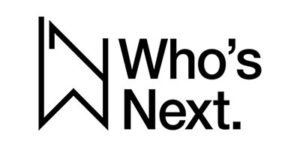 whosnext-logo
