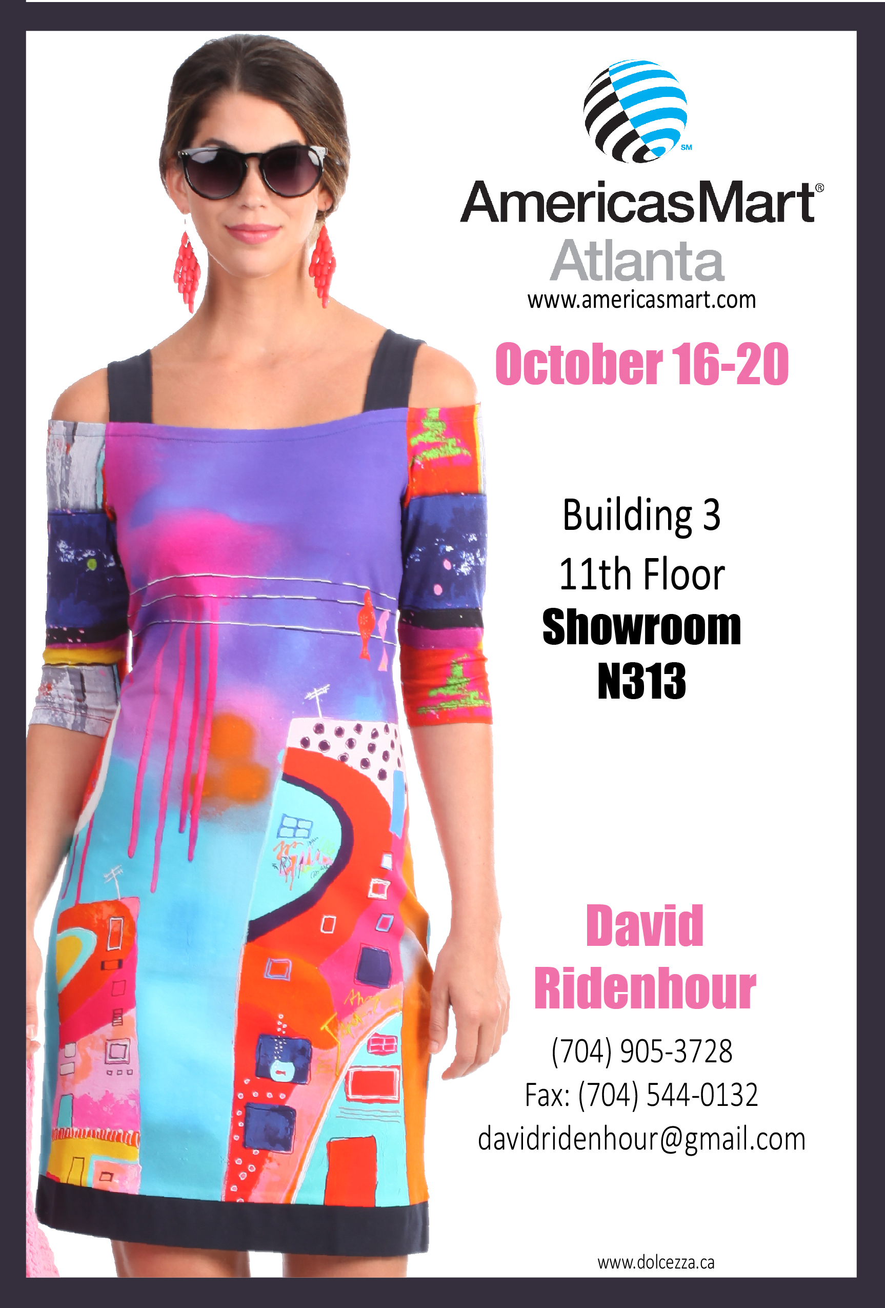 SP19-DavidRidenhour_Atlanta_Oct16-20web_1