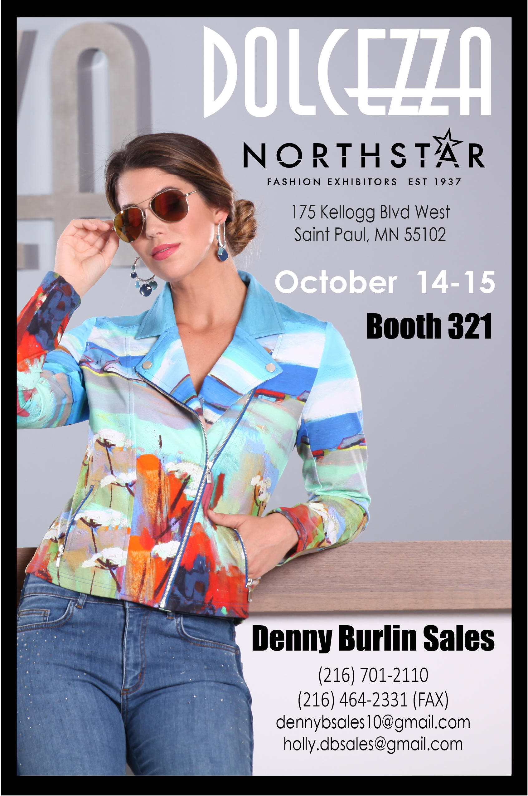 SP19-DennyBurlin_Northstar_oct14-15web