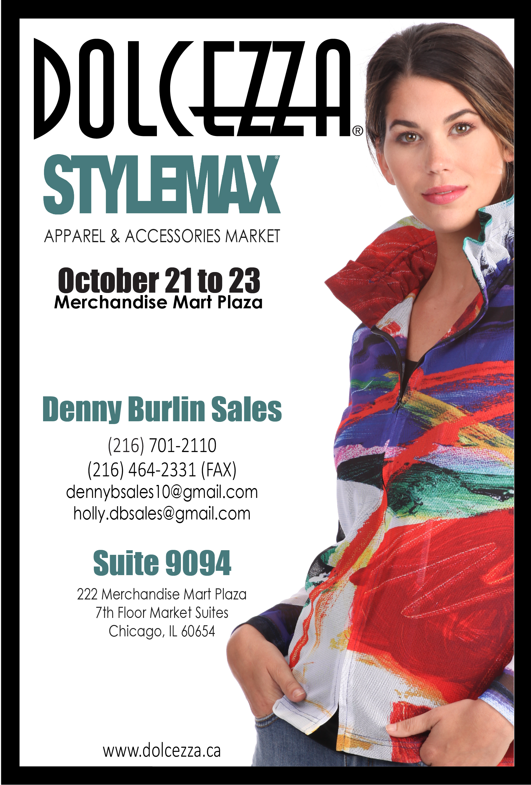 SP19-DennyBurlin_Stylemax_Oct21-23web