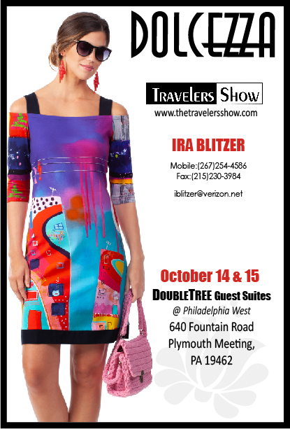 SP19-Ira Blitzer_Travelers_Oct 14-15web