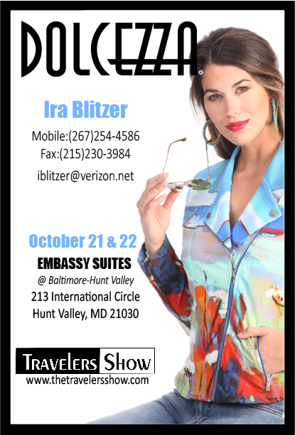 SP19-Ira Blitzer_Travelers_Oct 21-22web