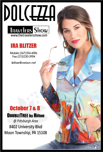 SP19-Ira Blitzer_Travelers_Oct 7-8web