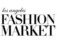 la_fashion_market_logo_11849