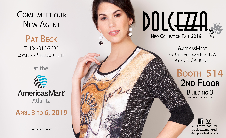 DolcezzaF19-Atlanta_mail-aprilMarket