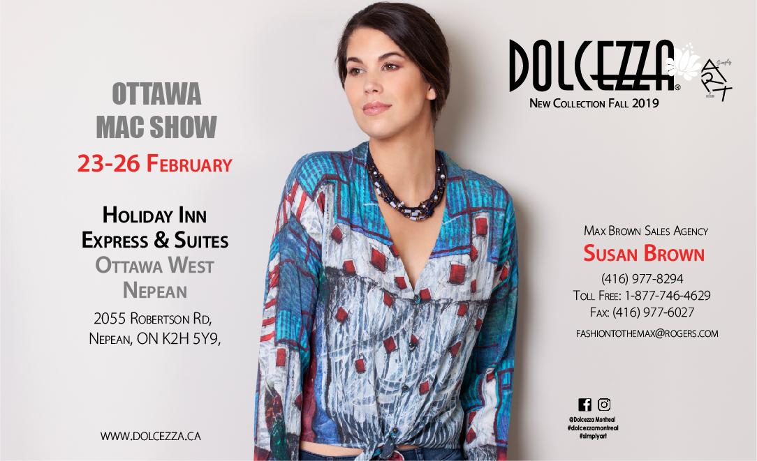 DolcezzaF19-Brown_Ottawa-web