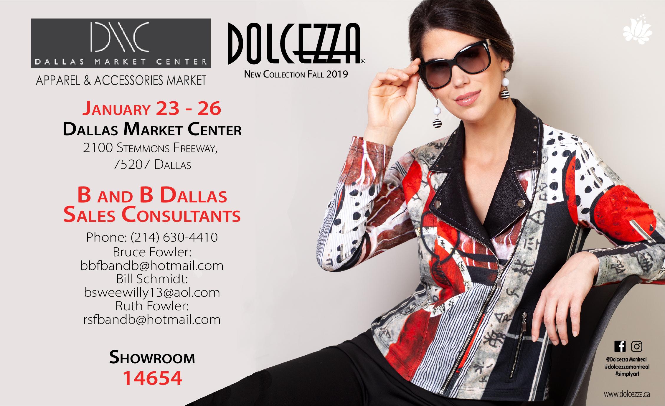 DolcezzaF19-DallasMarket_web
