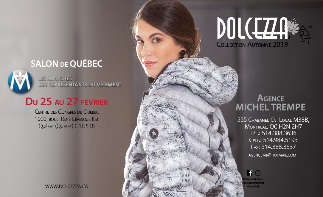 DolcezzaF19-MichelTrempe_Quebec-web