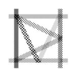 Modefabriek_logo2