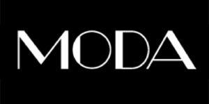 Moda square-02