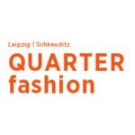 quarterfashion_logo_4827