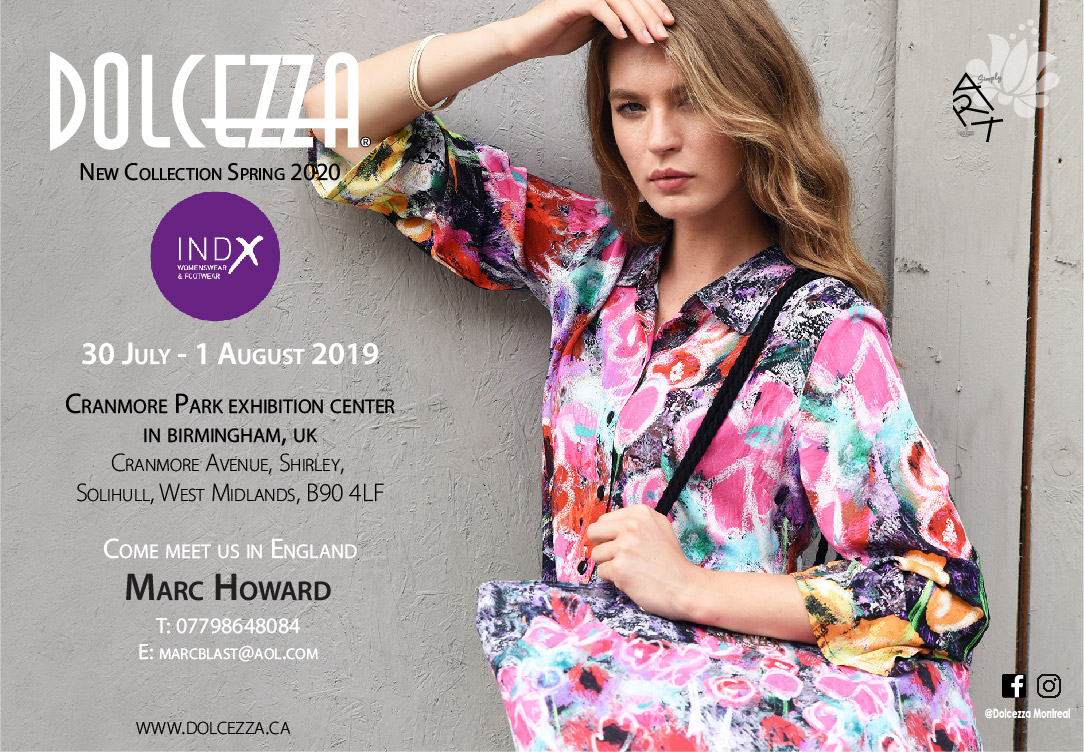 w-DolcezzaSP20-Indx_web-INDX