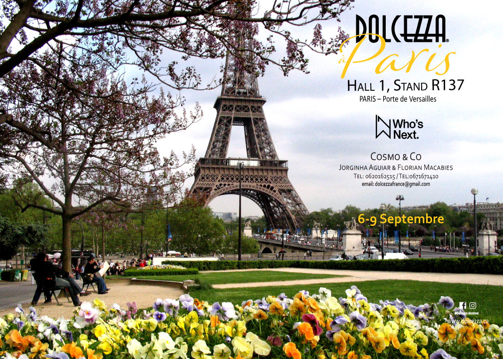 W-DolcezzaSP20-whosNext-Paris2