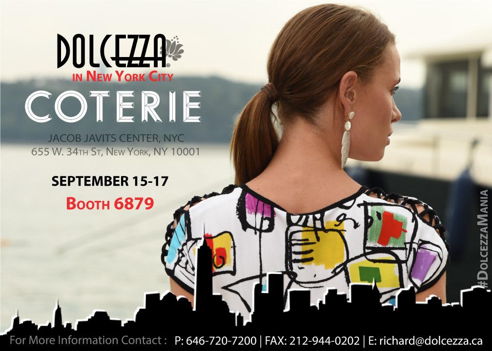 w-DolcezzaSP20-COTERIE-NYC