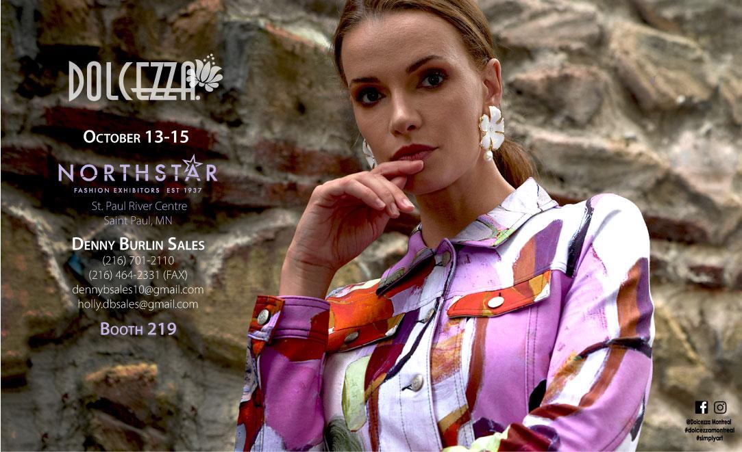 w-DolcezzaSP20-DennyBurlin-NorthstarOct-3