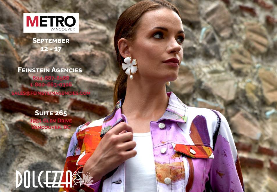 w-DolcezzaSP20-Feinstein_web-Metro-sept