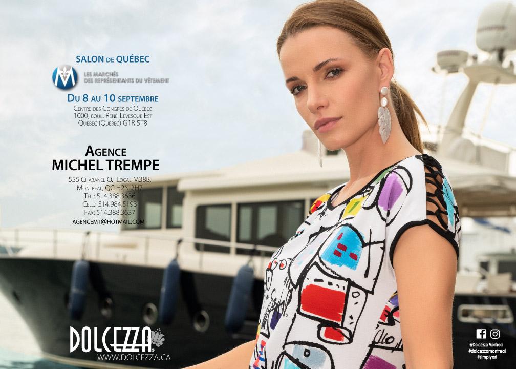 w-DolcezzaSP20-MichelTrempe