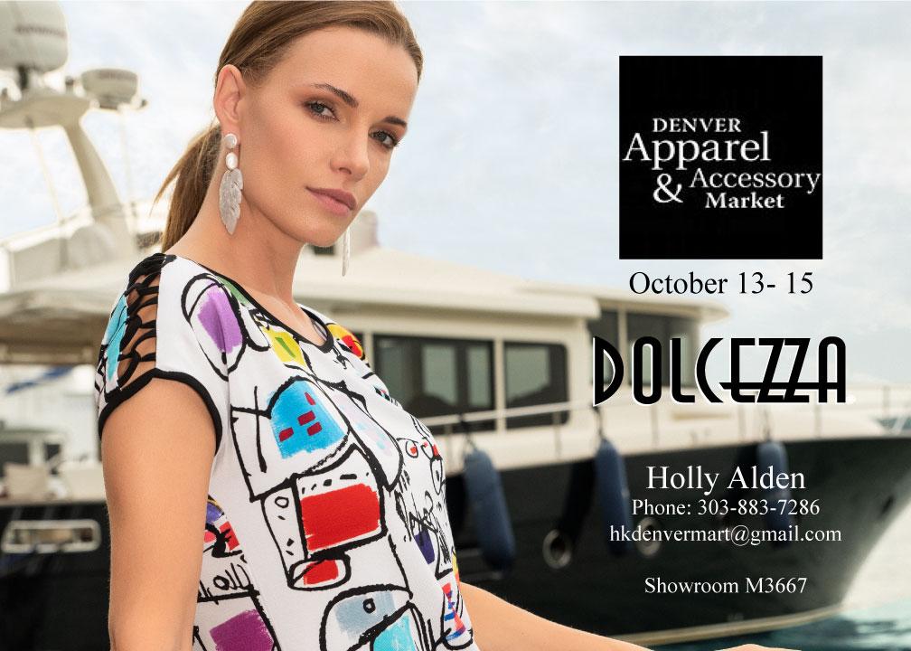 w-Dolcezzasp20-HollyAlden-denver-oct