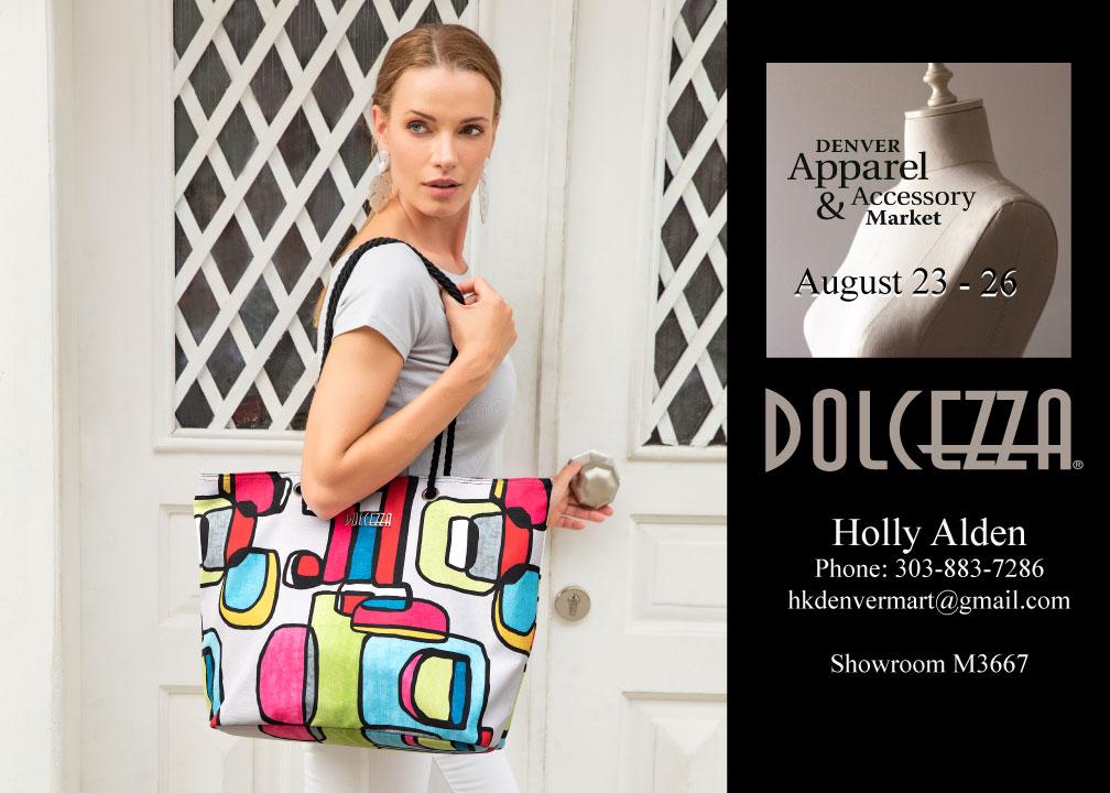w-Dolcezzasp20-HollyAlden_denverAUG