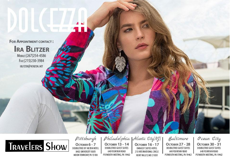 w-SP20-Ira Blitzer_Web-Travelers-OCT