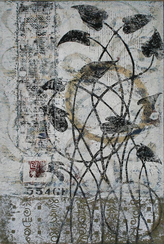Semantic-Memory1-By Anne Moore