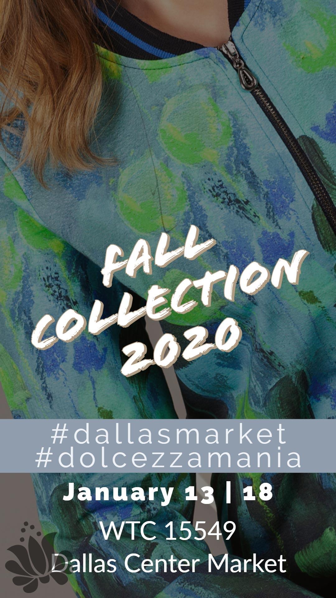 01-DallasMarket1-F20_IGstory-(1)