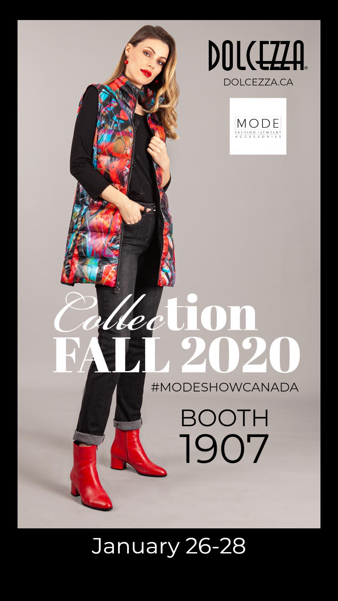 ModeAccToronto-F20_IGstory